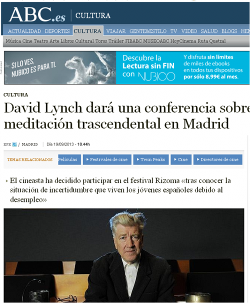 noticia_david_lynch_en_madrid_0